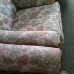 Auckland Professional Sofa Cleaning