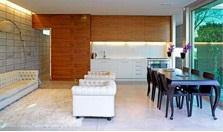 Remuera home renovations